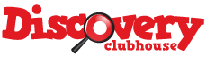 Discovery Clubhouse Logo